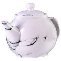 Чайник заварочный Loraine 950 мл материал фарфор 29540