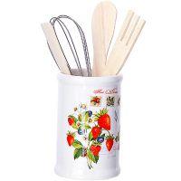 Набор кухонных принадлежностей LORAINE 5 предметов 30329