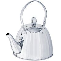 Чайник заварочный Mayer&Boch 1 л 29781