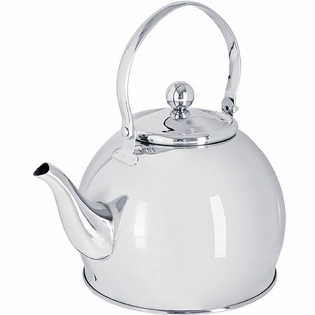 Чайник заварочный Mayer&Boch 1,5 л 29782