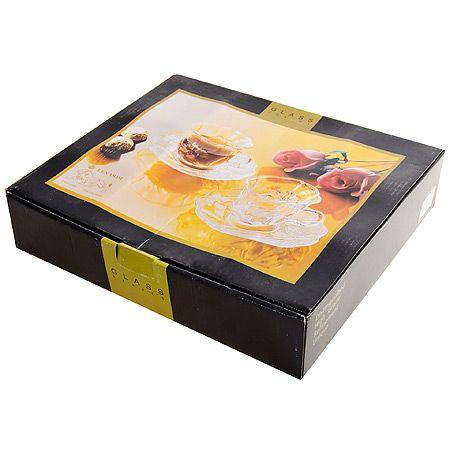 Набор тарелок Mayer&Boch «ATLANTA» 6 шт 20 см 588-102