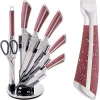 Набор ножей Mayer&Boch 8 предметов из стали 29664