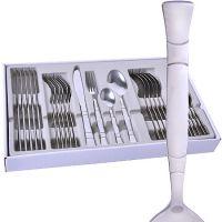 Набор столовых приборов 24 предмета Mayer&Boch 30342