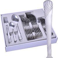 Набор столовых приборов Mayer&Boch 18 предметов 30402