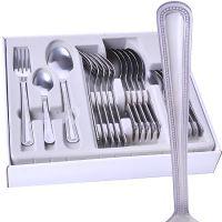 Набор столовых приборов 18 предметов 30403