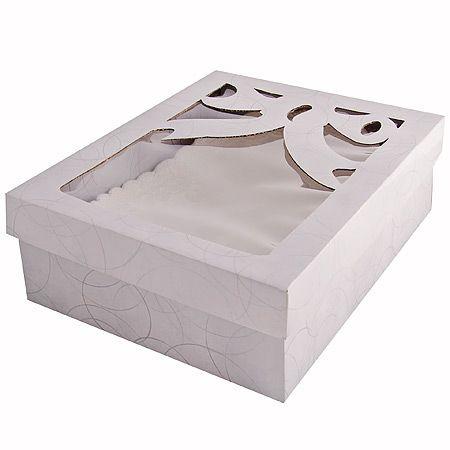 Блюдо овавльное керамика 28 см 110-226