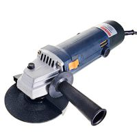 Угловая шлифовочная машина STERLINGG 115 мм 300 Вт 10995