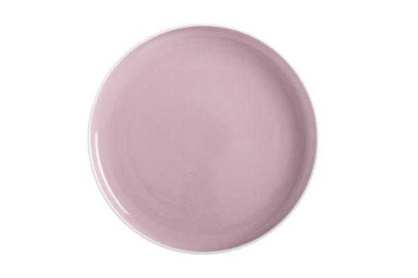Тарелка Оттенки (розовый) Maxwell & Williams MW580-AY0223