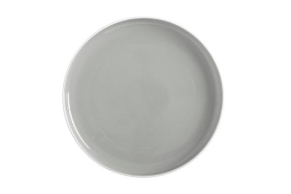 Тарелка Оттенки (серый) Maxwell & Williams MW580-AY0276