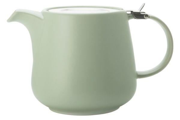 Чайник с ситечком 1,2л Оттенки (мятный) Maxwell & Williams MW580-AY0300