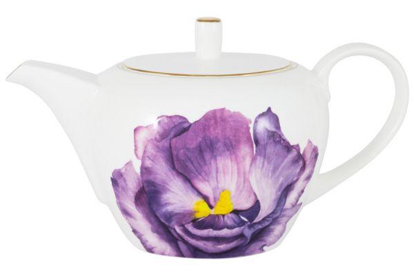 Чайник Iris Julia Vysotskaya JV2-501-IR