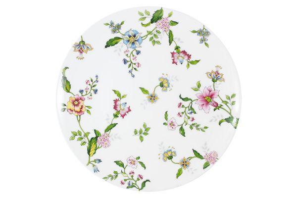 Тарелка обеденная Provence Anna Lafarg Emily AL-210P-E11