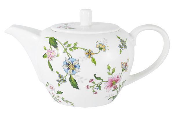 Чайник Provence Anna Lafarg Emily AL-201P-E11