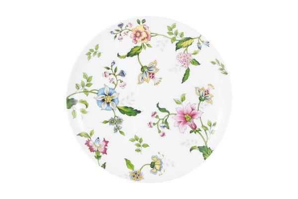 Тарелка закусочная Provence Anna Lafarg Emily AL-211P-E11