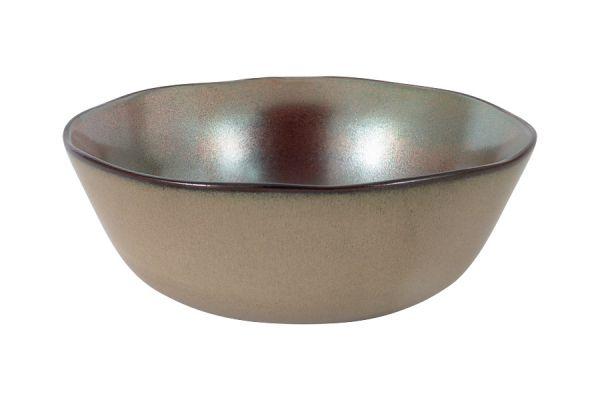 Салатник Copper Julia Vysotskaya JV-HL889450