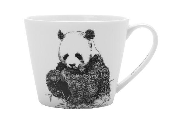 Кружка Большая панда Maxwell & Williams MW637-DX0512
