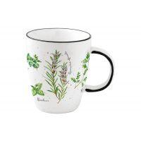 Кружка Herbarium Easy Life (R2S) EL-R2203_HERU
