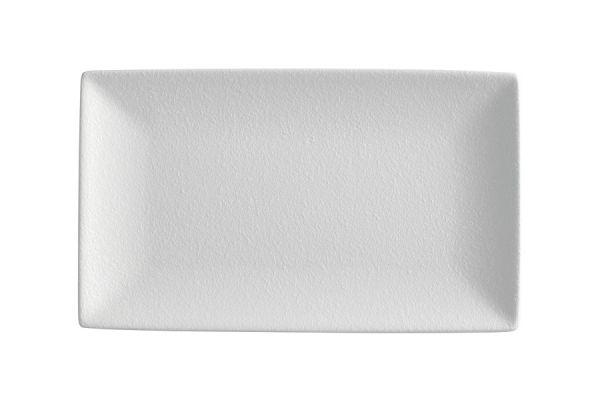 Блюдо прямоугольное Икра Maxwell&Williams MW602-AX0232