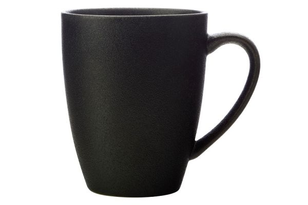 Кружка Икра (чёрная) Maxwell & Williams MW602-AX0353