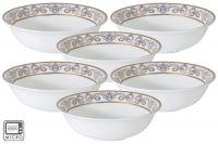 Набор из 6 салатников Престиж в индивидуальной упаковке AL-XR11Q04G/6SB-E6