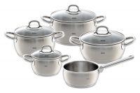 Набор посуды Fissler,серия Valea, 5 предметов 3311505