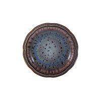 Тарелка закусочная Pompeia (Арабские ночи) без индивидуальной упаковки MC-G767100496C0276