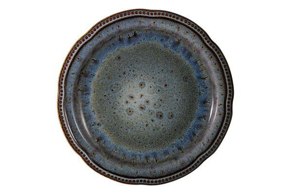 Тарелка обеденная Pompeia (Арабские ночи) без индивидуальной упаковки MC-G764300496C0276
