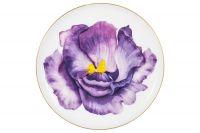 Тарелка Iris в подарочной упаковке AL-504IR-E11