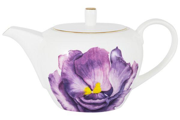 Чайник Iris в подарочной упаковке AL-501IR-E11