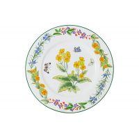 Тарелка Летняя сказка в подарочной упаковке IM35031-A144
