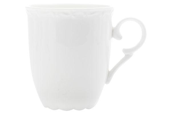 Кружка Florence без индивидуальной упаковки CD478-DP30222