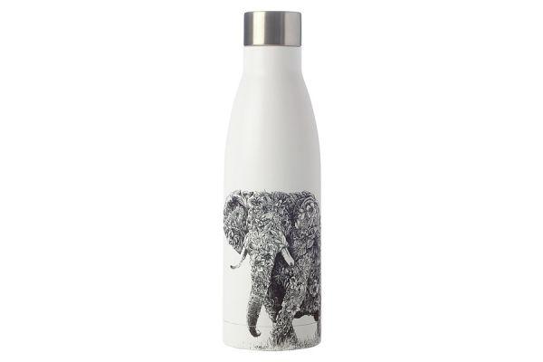 Термос-бутылка вакуумная Африканский слон без индивидуальной упаковки MW890-JR0016