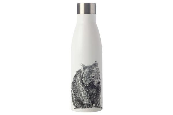 Термос-бутылка вакуумная Вомбат без индивидуальной упаковки MW890-JR0014