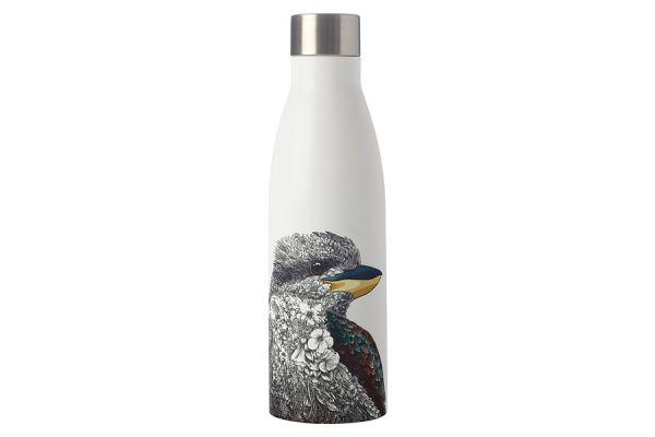 Термос-бутылка вакуумная Зимородок без индивидуальной упаковки MW890-JR0019