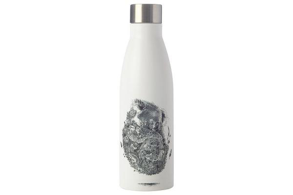 Термос-бутылка вакуумная Коала без индивидуальной упаковки MW890-JR0013