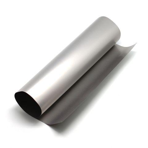 Лист антипригарный NOSTIK для плиты 40x50 см серебристый 892647000525