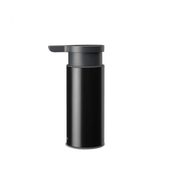 Диспенсер для жидкого мыла Brabantia 128448