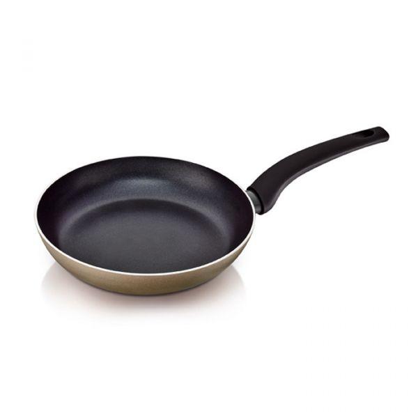 Сковорода Brabantia HEAT PEARL 28 см 30003575
