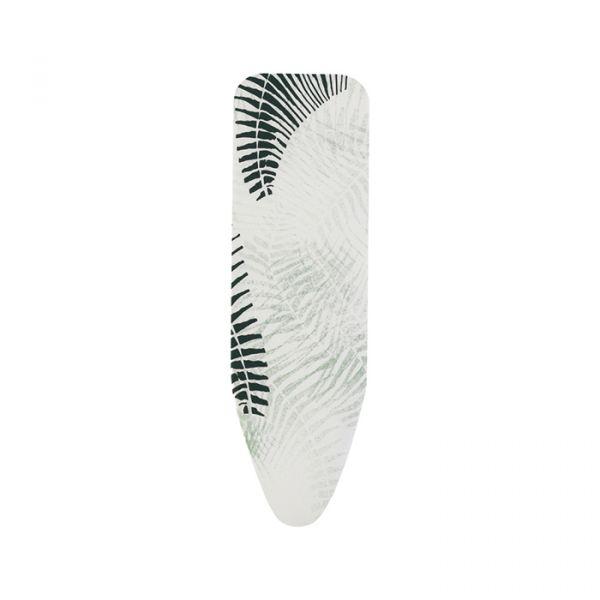 Чехол для гладильной доски Brabantia 124x38x0,3 см 118883