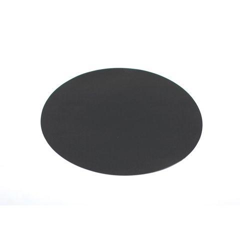 Коврик-вкладыш NOSTIK для сковородки антипригарный 26 см 892647000693