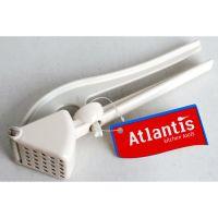 Пресс для чеснока ATLANTIS C806
