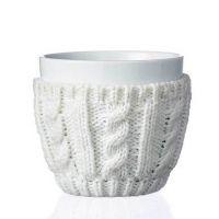 Чайный стакан VIVA Scandinavia Infusion 300 мл цвет белый V70702