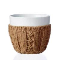 Чайный стакан VIVA Scandinavia Infusion 300 мл V70714