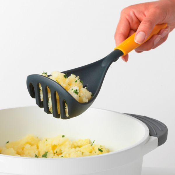 Картофелемялка-ложка Brabantia Tasty+ 122866