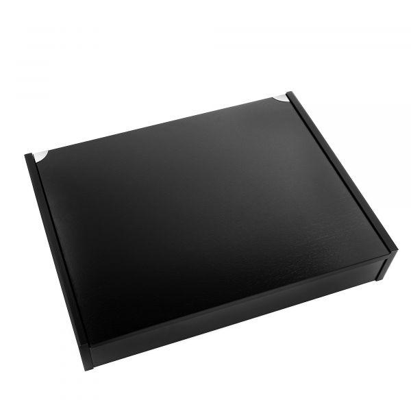 Набор столовых приборов 24 предмета CUTIPOL MOON Bright MO.006