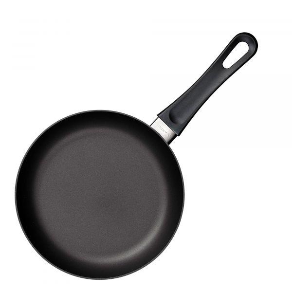 Сковорода 20 см SCANPAN Classic Induction 53002003