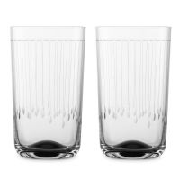 Набор бокалов для коктейля 491 мл, ручная работа ZWIESEL GLAS Glamorous, 2 шт 121612