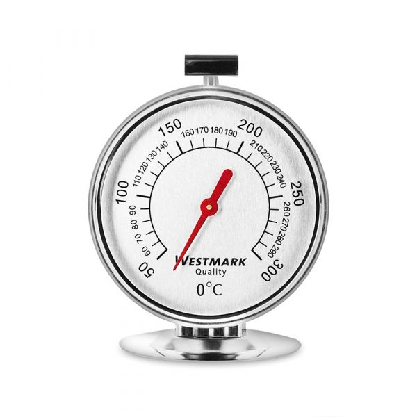 Термометр для духовки, до 300 С, Westmark Steel, 12902260