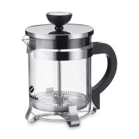 Френч-пресс 500 мл Brasilia Westmark Coffee&Tea, 24702260