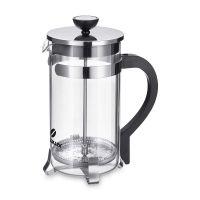 Френч-пресс 1000 мл Brasilia Westmark Coffee&Tea, 24722260